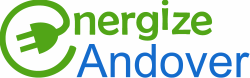 Energize Andover